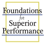 Foundations Of Superior Performance