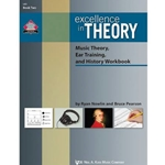Excellence In Theory