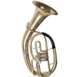 Sousaphone Accessories