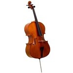 Cellos For Purchase
