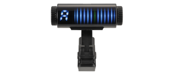 Korg SHPRO Sledgehammer Pro Clip-on Chromatic Tuner