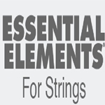 Essential Elements 2000 Strings