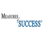 Measures of Success for Strings