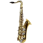 Tenor Saxophones For Purchase