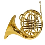 French Horn Accessories