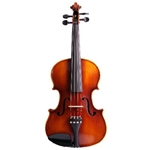Violins For Purchase