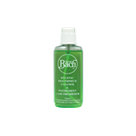 Bach 1800B Liquid Mouthpiece Cleaner, Spray Bottle