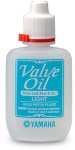 YACLVO Yamaha Synthetic Valve Oil - Light