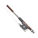 CodaBow Int. DNA4 Diamond NX Violin Bow