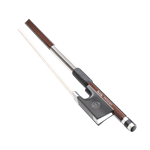 CodaBow Int. SPA4 Prodigy Violin Bow