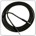 Rapco HOGIC RoadHog Instrument Cable (Variable Lengths)
