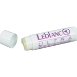 Leblanc 3286UGS Cork Grease; Grape Scented; Single
