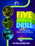Five Minute Drill - Percussion