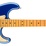 Fender 0118012795 American Ultra Stratocaster, Maple Fingerboard