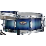"Pearl DMP1455SC221 Decade Maple 5.5"" x 14"" Snare Drum; Faded Glory"