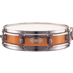 "Pearl M1330114 6 Ply 13"" x 3""  Maple Piccolo Snare Drum"