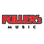 ANNRM48 Fuller's Music Annual R&M Coverage - $48/annual