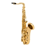 Selmer STS280R LaVoix II Step-Up Tenor Saxophone - Lacquer