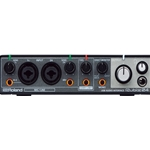 Roland RUBIX24 2-IN/4-OUT, High-Resolution Interface for Mac, PC and iPad