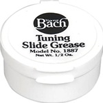 Bach 1887S Tuning Slide Grease, Single