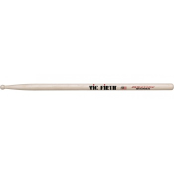 Vic Firth SD1_78644 SD1 General Concert Snare Sticks