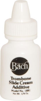 1881SG Bach Slide Cream Additive