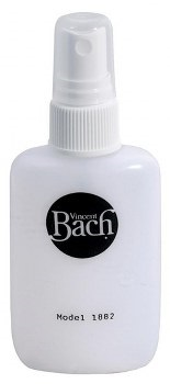 Bach 1882 Trombone Slide Spray Bottle