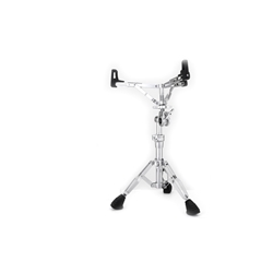Pearl S1030 Gyro-Lock, Trident Tripod Snare Stand
