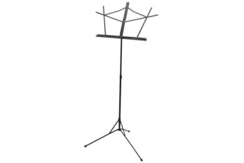 MS1000 Yamaha Collapsible Folding Sheet Music Stand