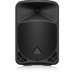 "Behringer B108D Active 300-Watt 2-Way 8"" PA Speaker System with Wireless Option"